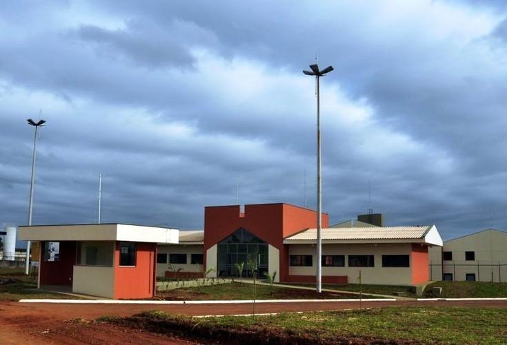 Por conta do dia das mães, quase 200 presos  recebem saída temporária