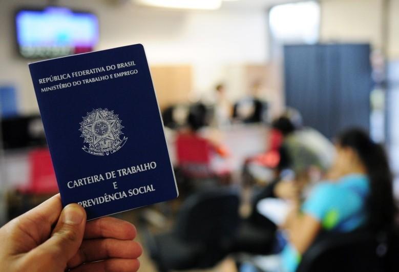 No Brasil, taxa de desemprego entre mestres e doutores é elevada