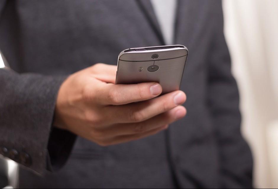 Em dois anos, 85% das interações com consumidores serão via chat box