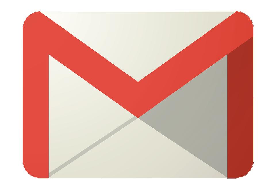 Gmail lança novo layout e novas funções