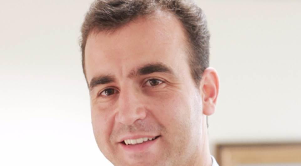 Novo presidente da Amusep é o prefeito de São Jorge do Ivaí