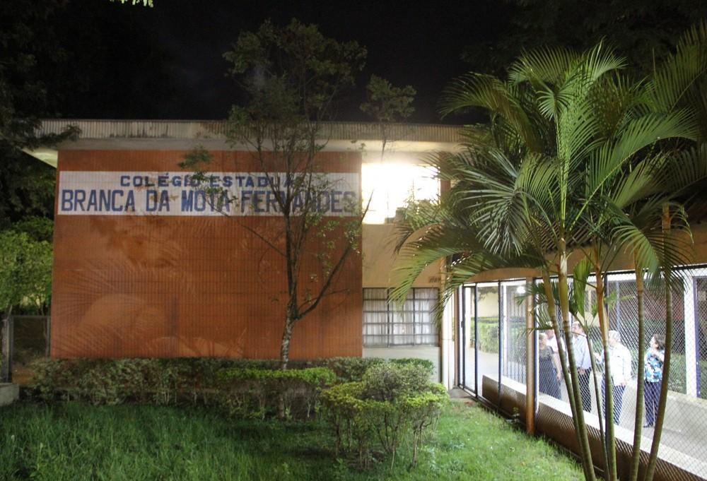 Estão abertas as inscrições para o curso de administração no colégio Branca da Mota, em Maringá
