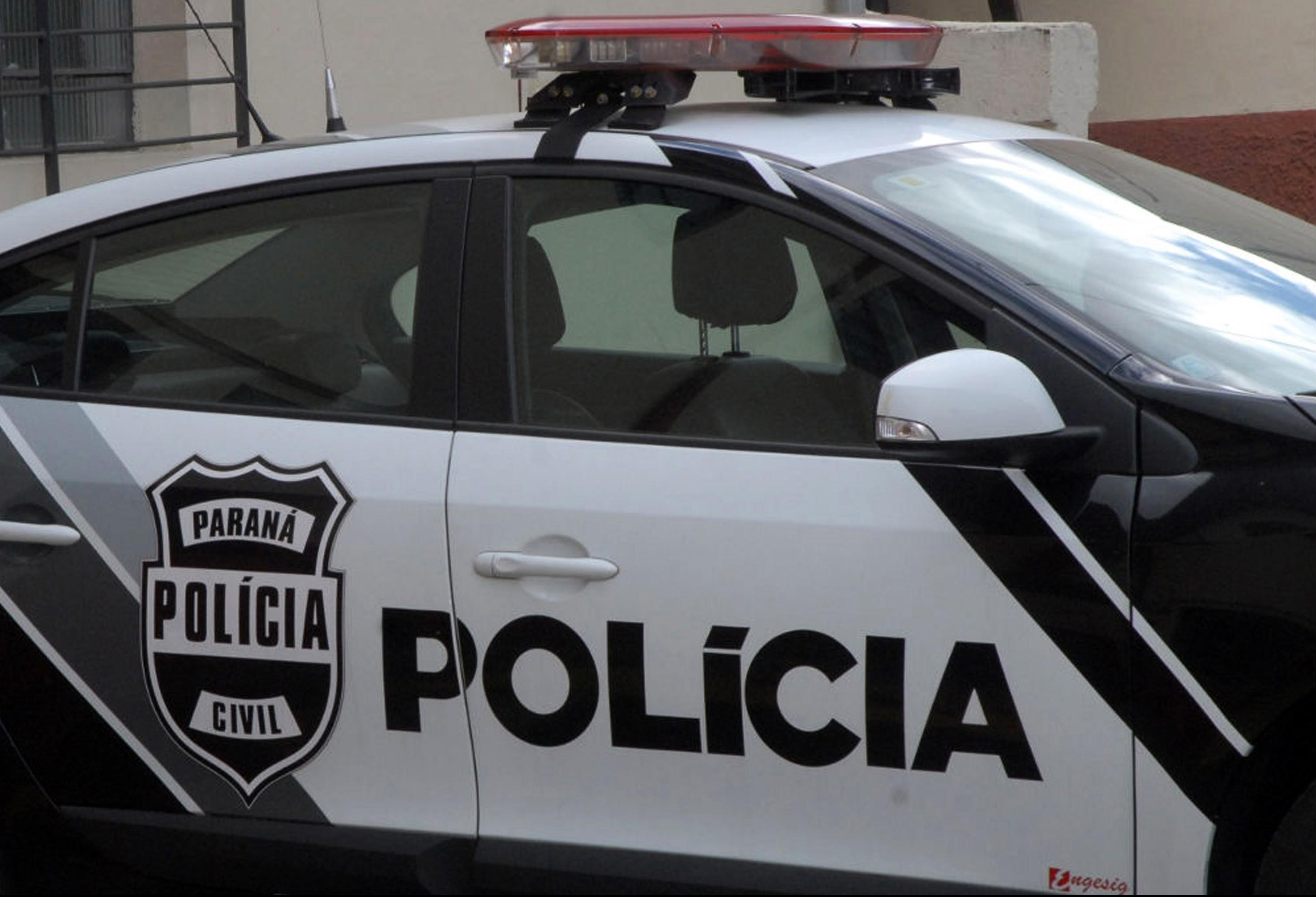 Polícia pede prisão preventiva de acusado de estupro em Campo Mourão