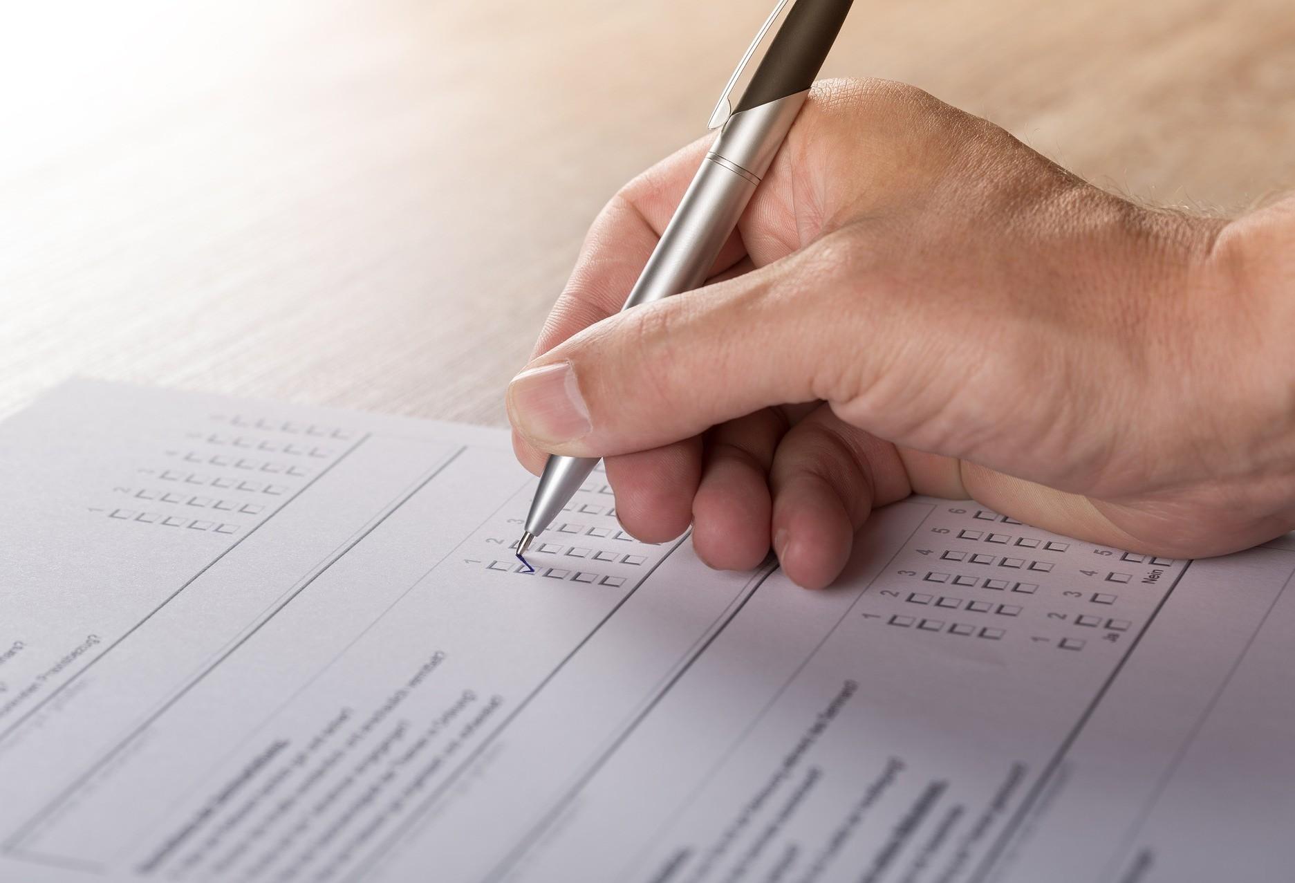 Inscrições para processo seletivo da Agência Paraná de Desenvolvimento terminam dia 16