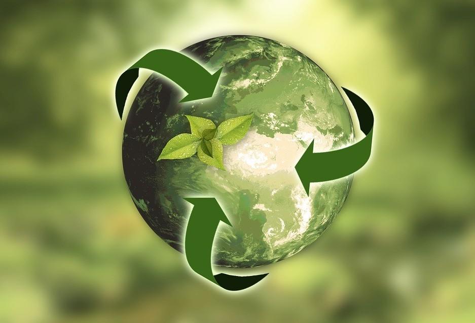Mundo está em déficit com a natureza