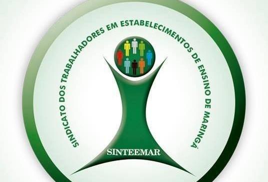 Sindicato organiza o Dia do Basta