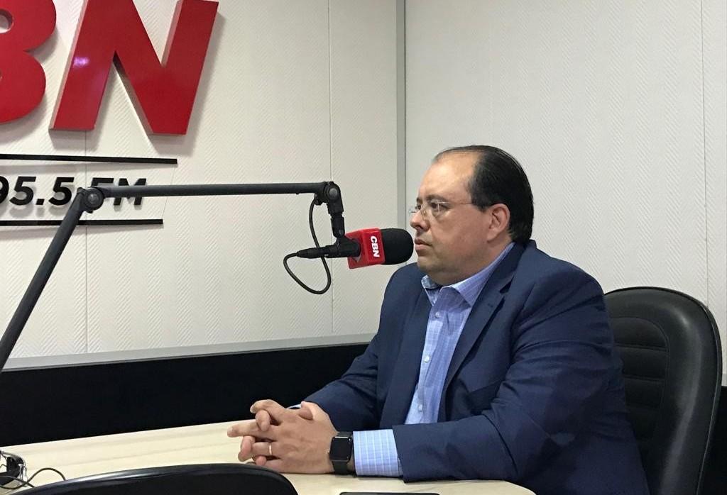 Novo diretor dará continuidade a projetos como o Procon Metropolitano