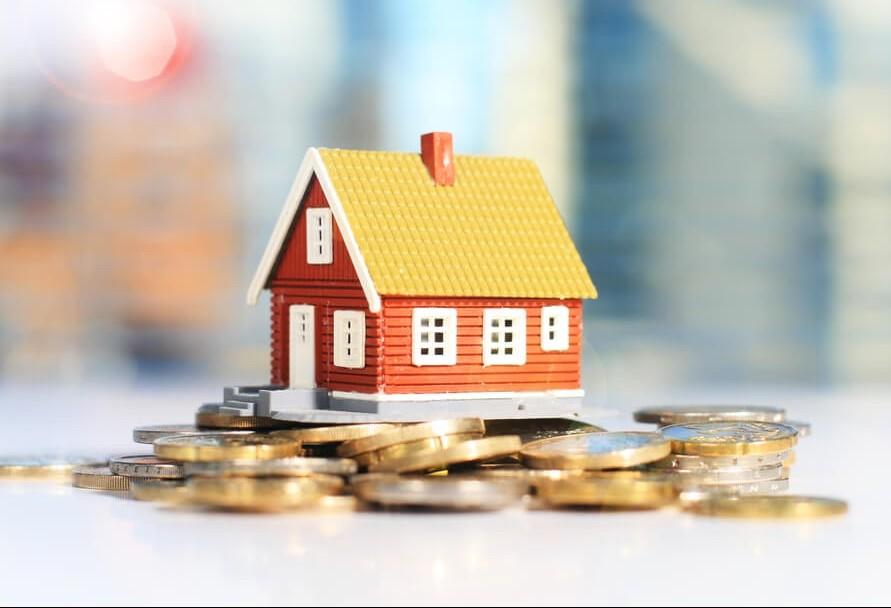 Caixa Econômica reduz taxas e juros de financiamentos imobiliários