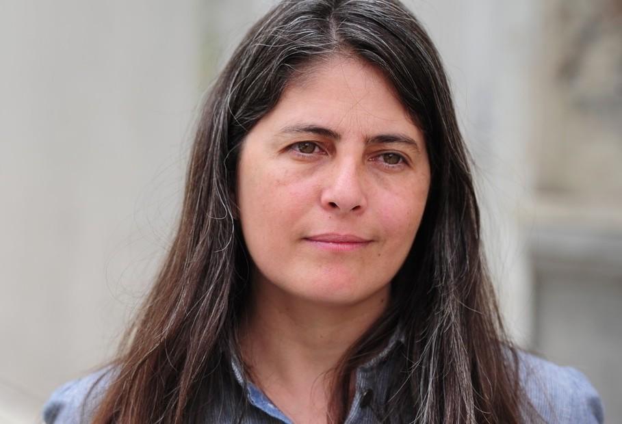 Escritora Selva Almada é o primeiro nome internacional da Flim 2018