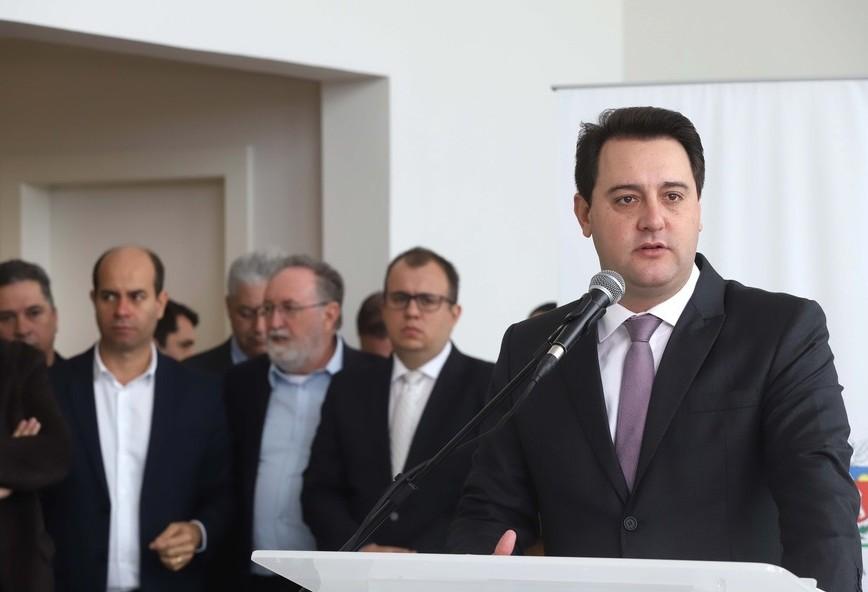 Proposta do Governo do Paraná não agrada sindicato em Maringá