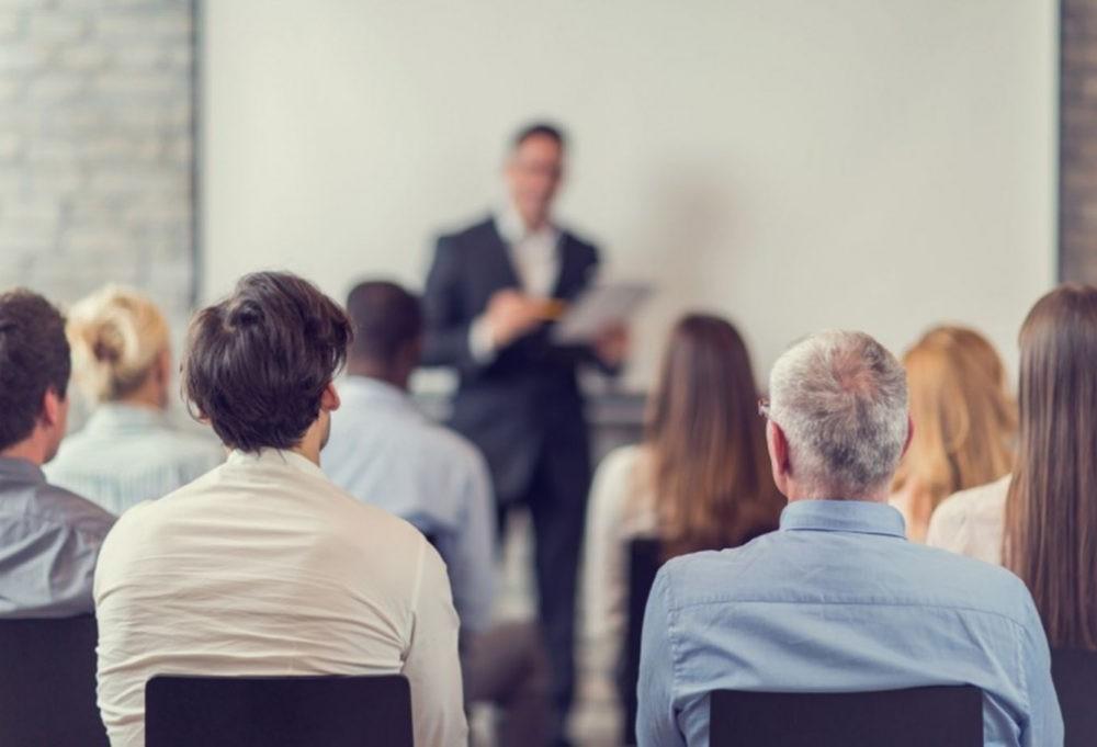 Erros mais comuns no processo de integração de novos colaboradores