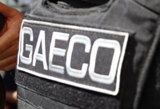 Justiça condena oito réus por tráfico interestadual de drogas em Cidade Gaúcha