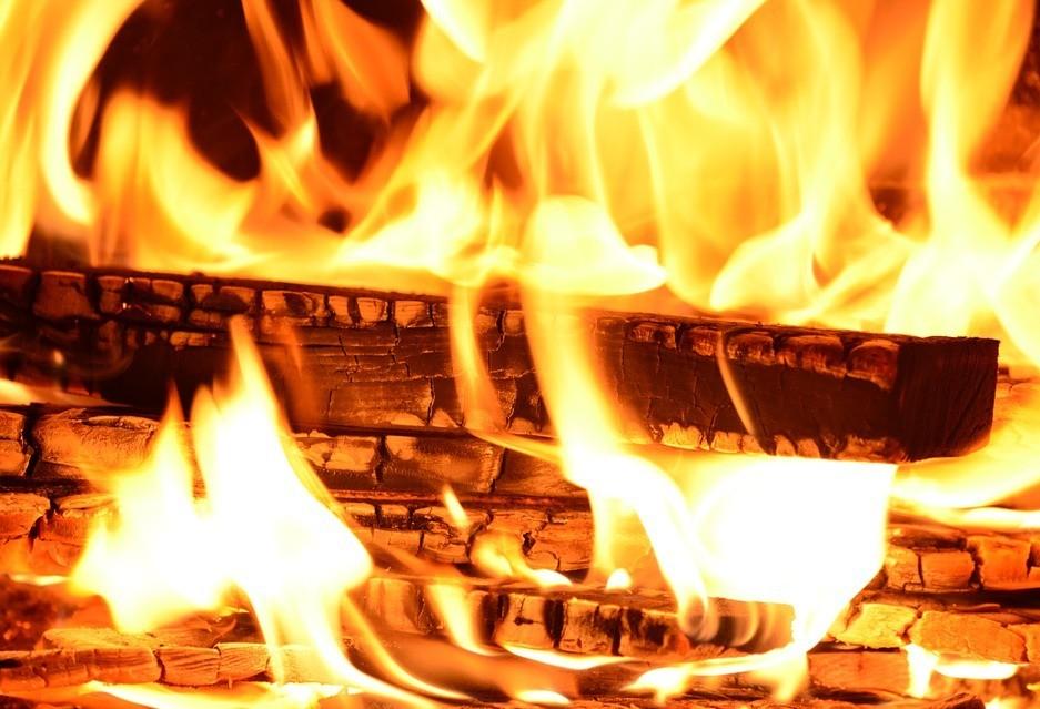 Gilson Aguiar: 'incêndio no Museu é descaso com o futuro'