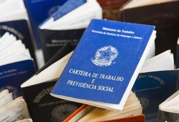 Agência do Trabalhador de Maringá oferta 98 vagas