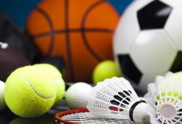 Executivo quer financiar R$ 60 milhões para secretaria de Esportes