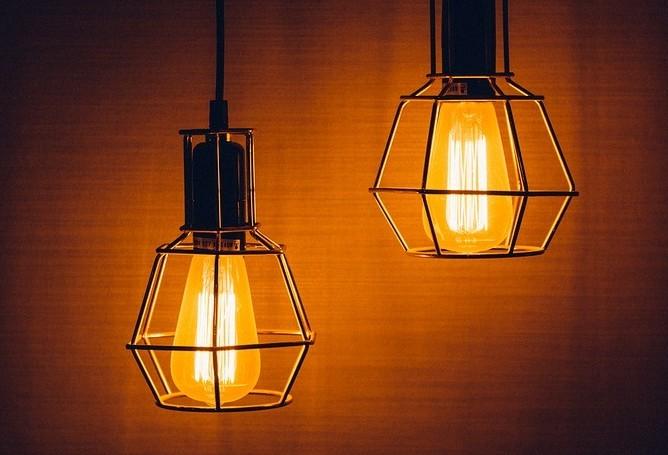 Conta de energia elétrica dos produtores rurais deixa de ser onerada em 43%