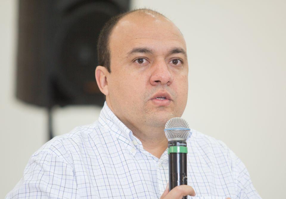 Secretaria de Saúde divulga o último Lira do ano