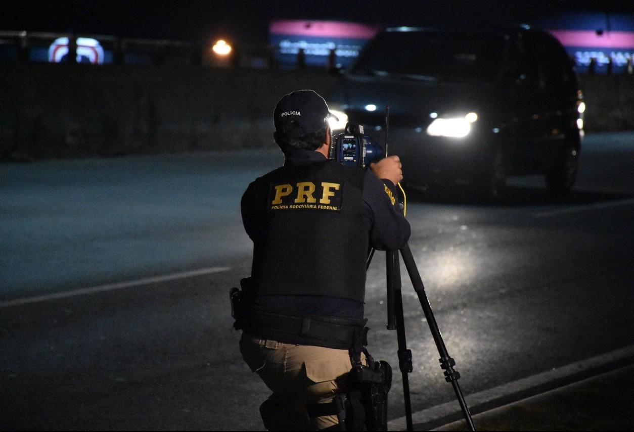 Quatro pessoas morreram nas estradas da região de Maringá