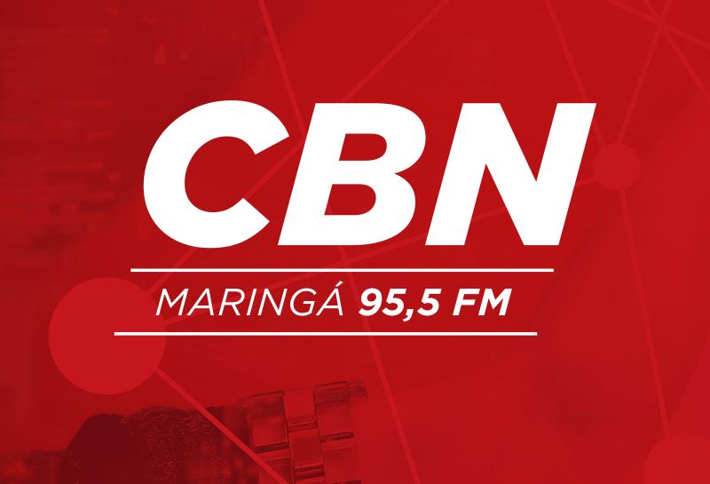 Carro de Maringá é apreendido com cigarros contrabandeados na PR-323