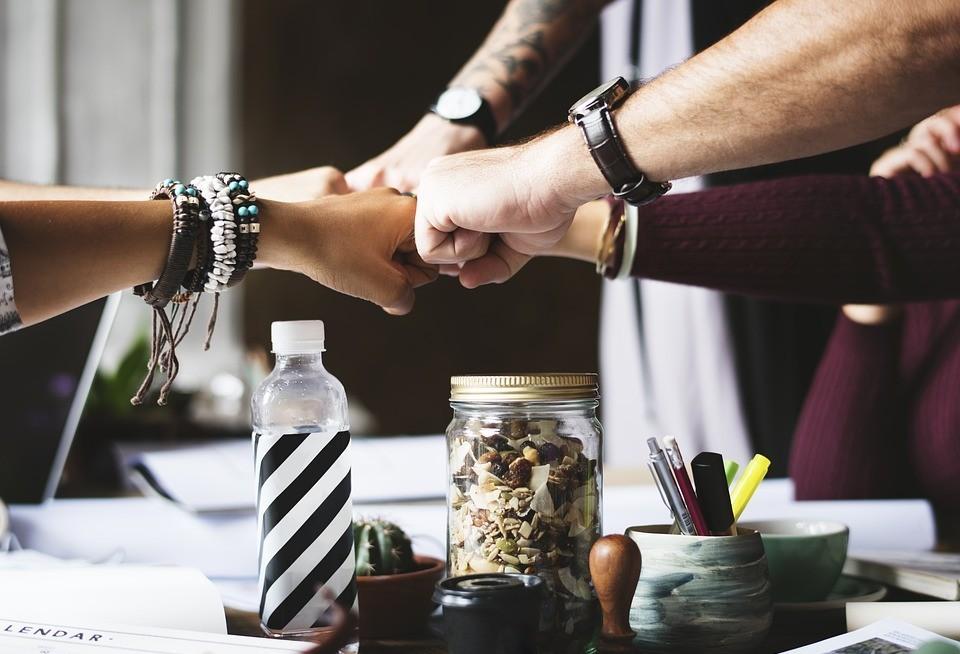 Prospera: pequenos empreendedores crescendo de maneira sustentável