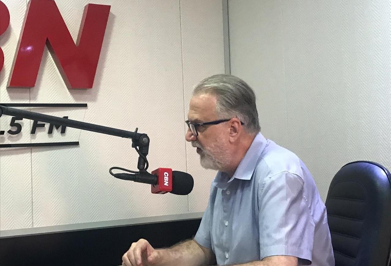 Parcerias serão intensificadas no governo Ratinho Junior