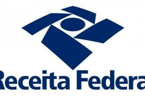 Saques do FGTS de conta inativa e do Nota PR devem ser declarados