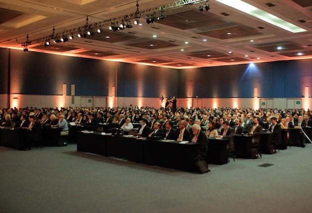 Rio de Janeiro sedia o 16º Enase, o principal congresso do setor elétrico do Brasil