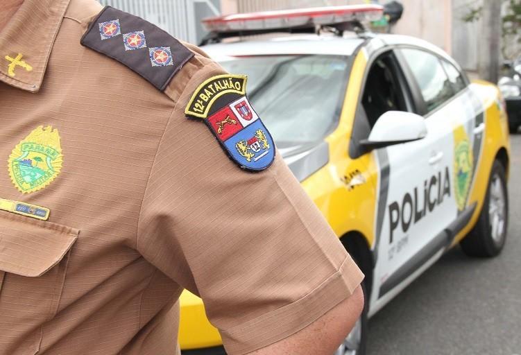 MP denuncia 18 pessoas por organização criminosa na região Noroeste