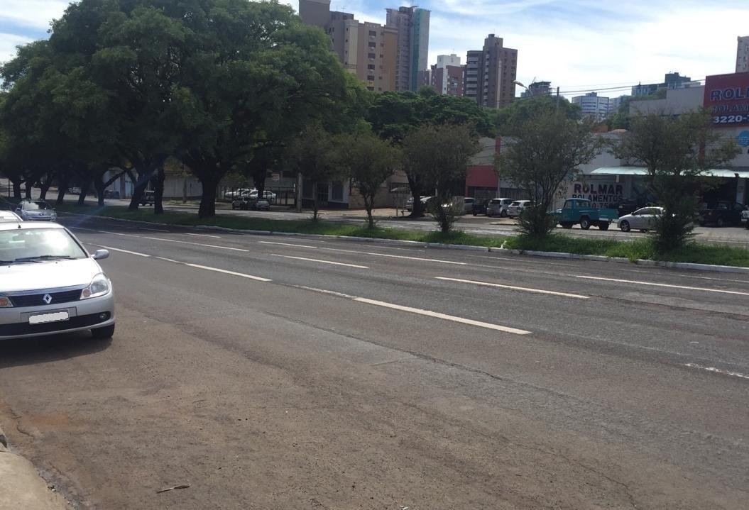 Motociclista ferido em acidente estava com CNH cassada e 20 multas de trânsito