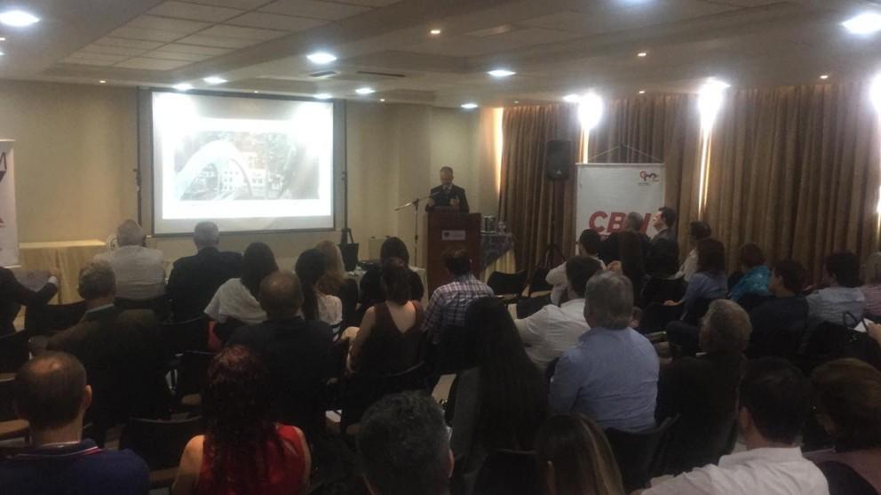 Reforma trabalhista em debate em Maringá