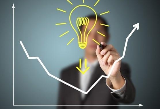 Você sabe o que estimula a inovação nas companhias?