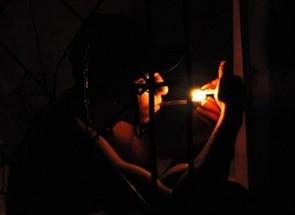 600 pessoas usuárias de álcool e drogas foram atendidas em outubro pela Secretaria de Assistência Social