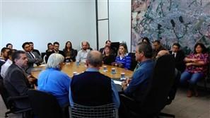 Plano Municipal Gerenciamento de Resíduos Sólidos de Maringá é entregue à sociedade civil organizada