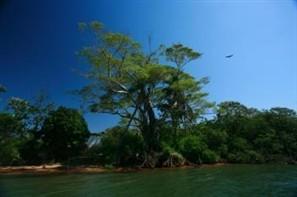 Corredor turístico entre Maringá e Guaíra é aposta para fomentar o setor na região em 2012