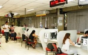 Prefeitura de Maringá tenta receber 8 milhões de reais em impostos atrasados