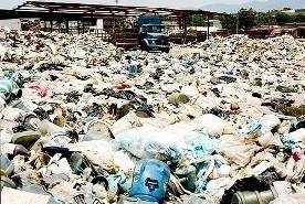 Prefeitura vai contratar empresa para analisar alternativas de incineração do lixo e geração de energia