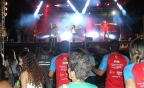 Hallel 2011 reúne 100 mil pessoas neste fim de semana em Maringá