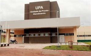Ministro da Saúde Alexandre Padilha estará em Maringá no próximo dia 23 para a inauguração da Unidade de Pronto Atendimento da zona sul e a Central de Regulação do SAMU