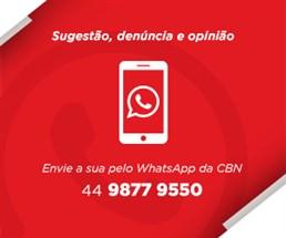 """Receita Estadual realiza """"Operação Nota Paraná"""" em Maringá"""