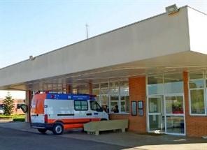 CPI dos Leitos ouve em Curitiba diretores de hospitais de Maringá e conclui que o Hospital Universitário não pode mais ser única porta de entrada do SUS