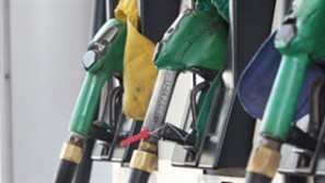 Pelo menos sete postos de Maringá terão que oferecer diesel com menos enxofre a partir deste mês