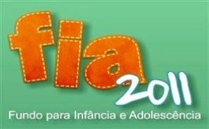 Fundos para Infância e Adolescência e Pró-Idoso em Maringá arrecadaram 2 milhões de reais