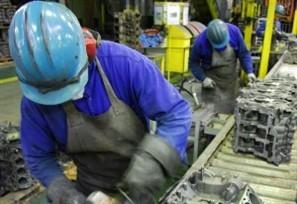 Empresários da indústria do Paraná fazem manifestação no dia 03 de abril em defesa da produção e do emprego