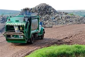 Ministério Público investiga empresa que coleta lixo em Maringá