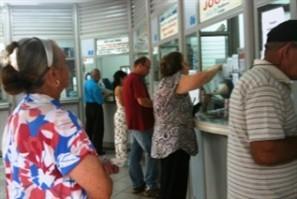 Mega Sena da virada movimenta as lotéricas de Maringá nesta última semana do ano