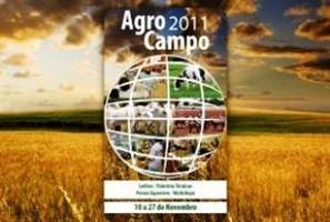 Seminário discute agronegócio de Maringá no mercado internacional