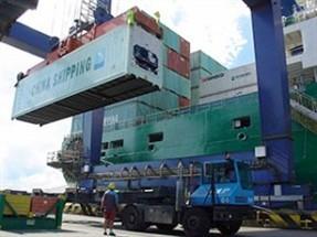 Paraná responde por 10% das exportações do setor de agronegócios do país