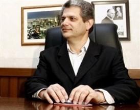 Prefeito diz ser favorável ao aumento de subsídios e descarta veto