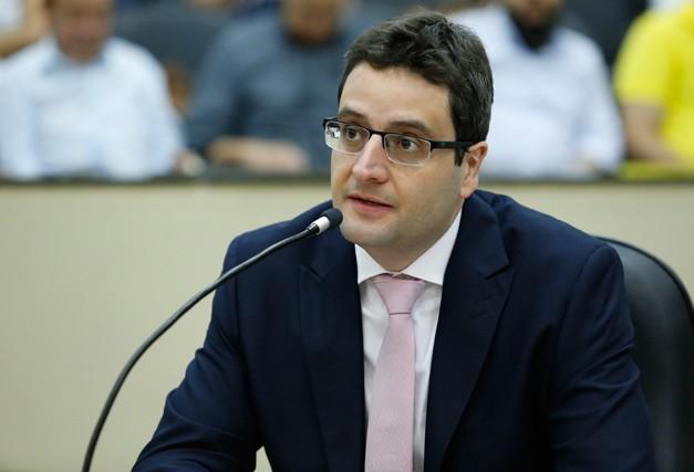 Relator de CP vai esperar publicação de decisão do TJ