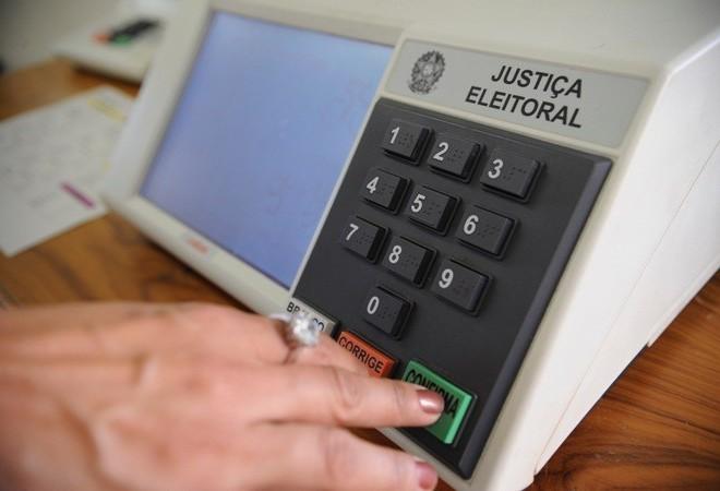 Divulgada nova pesquisa de intenção de voto para o Governo do Paraná